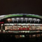 Emirates_Stadium_Night_-_Ed g2s
