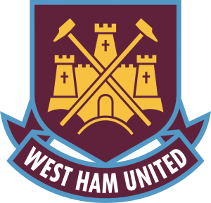 800px-West_Ham_United_FC