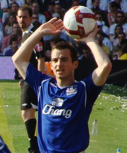 Leighton_Baines_throw-in