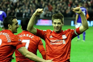 1024px-Gerrard_celebrates_his_second_goal_v_Everton