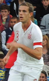 Henderson_Captaining_ENG-U-21