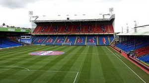 Selhurst_Park_Holmesdale_Stand
