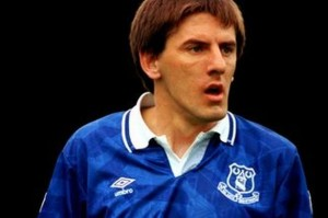 peter-beardsley-Everton