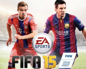 shaqiri-fifa-15-cover-transfer