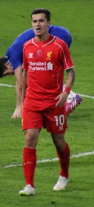 Philippe_Coutinho_(cropped)