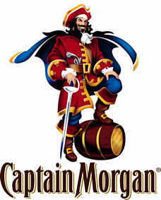 Captainlogo_2005