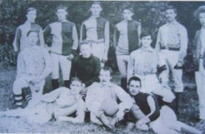 Fulham_team_from_1886_season