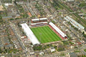 Brentford__Griffin_Park__aerial-big