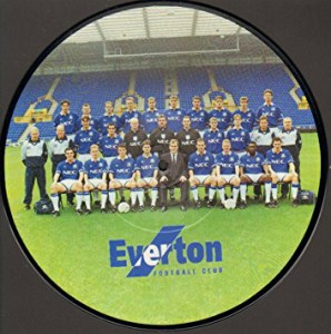all together now Everton