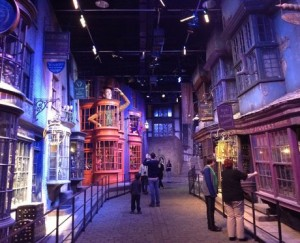 harry-potter-studio