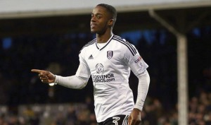 Ryan-Sessegnon-923148