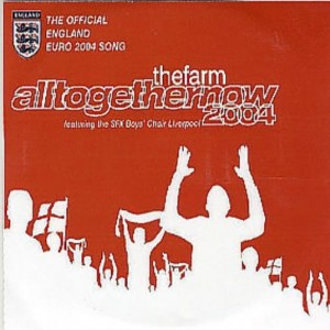 ALL+TOGETHER+NOW+2004